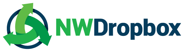 NW Dropbox